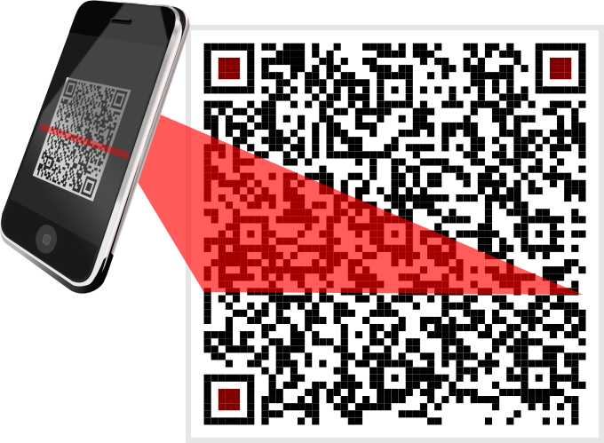 QRCode Oracle 51